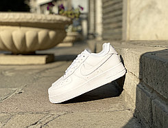 Кроссовки Nike Air Force 1 (white)