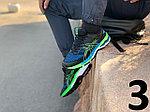 Беговые кроссовки Asics Gel-Kayano 26, фото 5