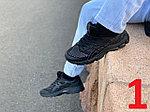 Беговые кроссовки Asics Gel-Kayano 26, фото 3