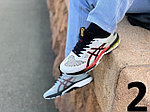 Беговые кроссовки Asics Gel-Kayano 26, фото 4