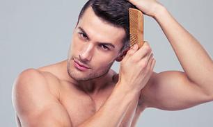 Расчёски, щётки, гребни для волос: профессиональные и для домашнего использования
