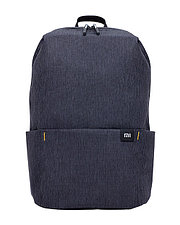 Рюкзак Mi Casual Daypack Black (ZJB4143GL)