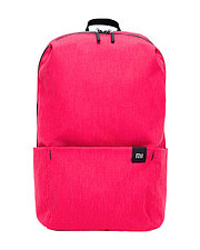 Рюкзак Mi Casual Daypack (Pink)