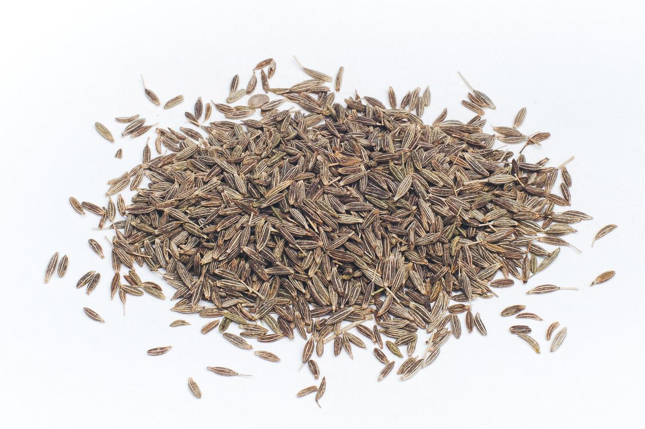 Зира (Кумин), 50 гр