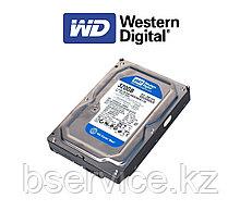 Жесткий диск HDD 320Gb Western Digital