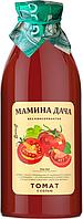 Сок Мамина дача томат