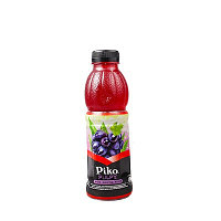 Сок Piko PULPY виноград 0.5 л