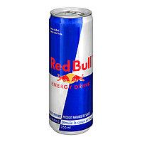 Энергетический напиток Red Bull 355 ml.
