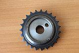 Ремкомплект ГРМ PAJERO 4M40, фото 2