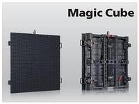 MAGIC CUBE от ROE Visual