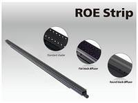 ROE Strip - это линейный светодиодный элемент для декорации сцены от ROE Visual