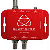 Конвертер Atomos Connect Convert   SDI to HDMI