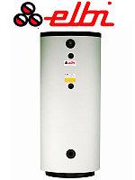 Бойлер косвенного нагрева Elbi BSV-200 (200 л, напольный, 1 теплообменник)