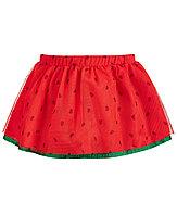 First Impressions Детская юбка 2000000399744