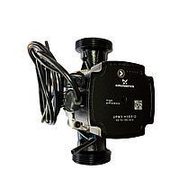 Циркуляционный энергоэффективный частотный насос Grundfos UPM3 Hybrid 25-70 / 180, фото 3