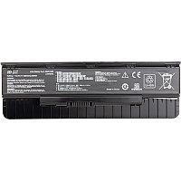 Аккумулятор для ноутбуков ASUS ROG G551 (A32N1405) 10.8V 56Wh - ОРИГИНАЛ