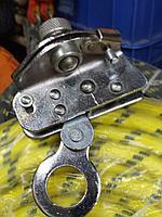Зажим для веревочного каната №16 на 18 мм, фото 1