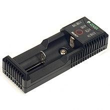 Зарядные устройства, аккумуляторы AA, AAA, 18650, кроны