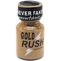 "Попперс ""Gold Rush PWD"" 10 ml.(Канада)"