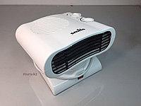 Обогреватель тепловентилятор ветерок 2000W