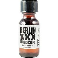 "Попперс ""Berlin XXX"" 25 мл.(Англия)"