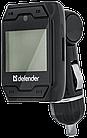 Модулятор Defender RT-Play Пульт ДУ (LCD дисплей)