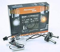 AOZOOM T20 W21W ДХО с функцией поворотника W + Y (комплект)