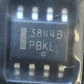 Микросхема 3844B