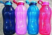 Пластиковые детские бутылочки