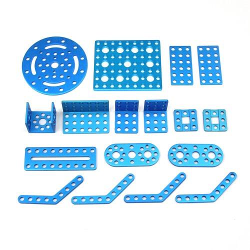 Комплектующий набор Makeblock набор креплений 95045