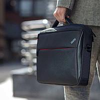 Сумка Lenovo CASE_BO TP Professional Slim TL
