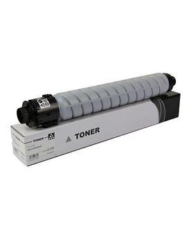 Ricoh 841817 Тонер-картридж тип MP C3503 черный