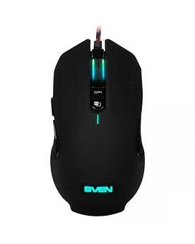 SVEN Игровая мышь RX-G955