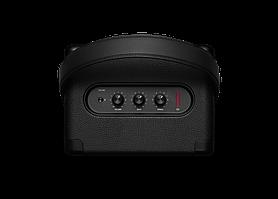 Акустическая система MARSHALL Портативная акустика Marshall TUFTON , черные 1002642