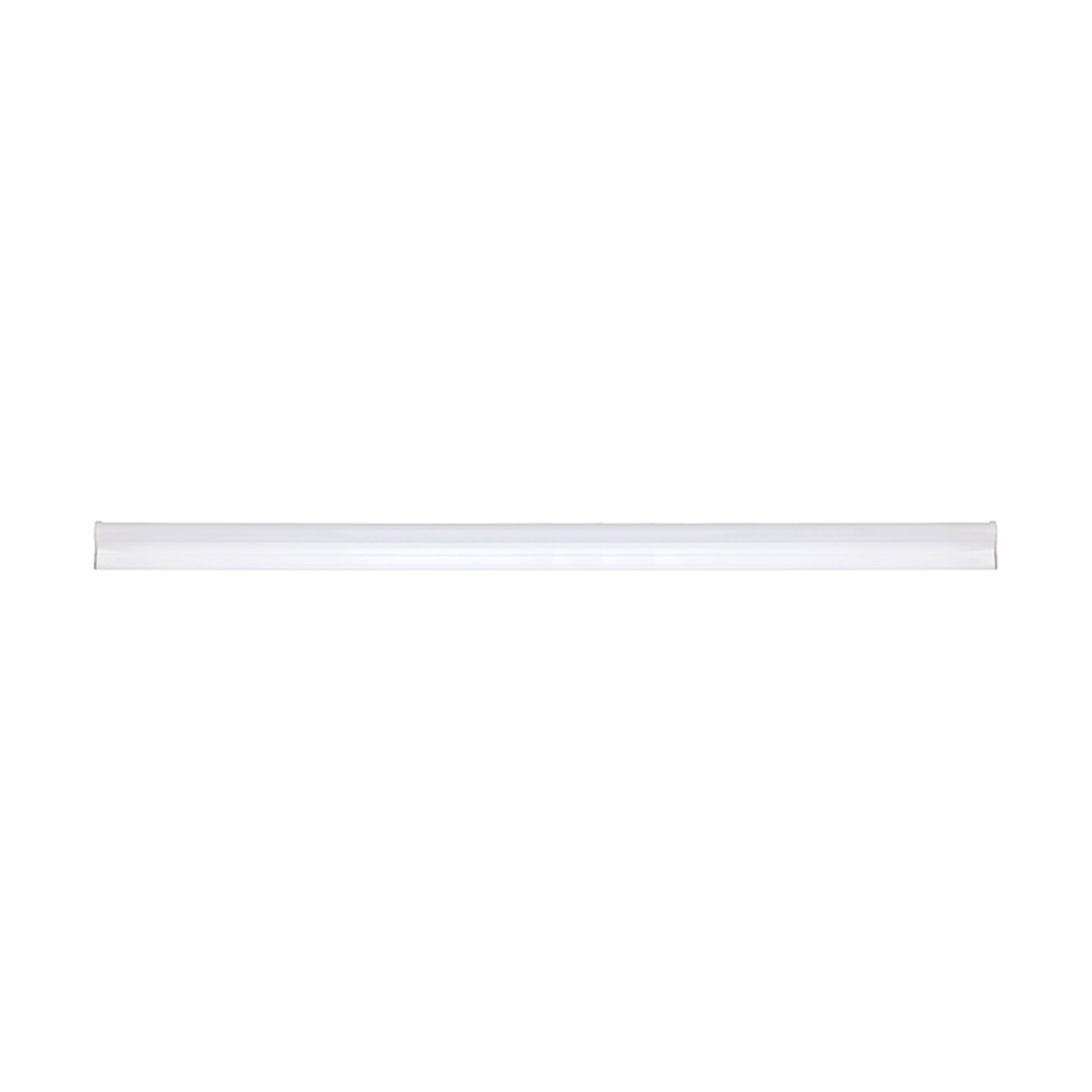 Линейный LED светильник Ultraflash LWL-2013-05CL (5Вт., 4000К)