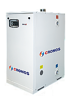 Отопительный котел на жидком топливе Сronos BB-400 FA, 46.5 кВт, 24.6 л/мин