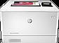 HP W1Y44A HP Color LaserJet Pro M454dn Printer, фото 4