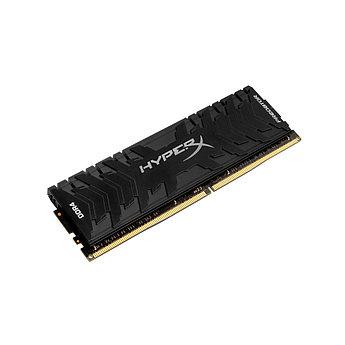 Модуль памяти Kingston HyperX Predator HX433C16PB3/16
