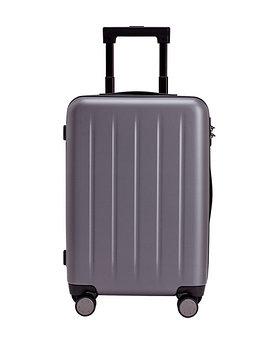 Чемодан Xiaomi 90FUN PC Luggage 28'' Starry Grey
