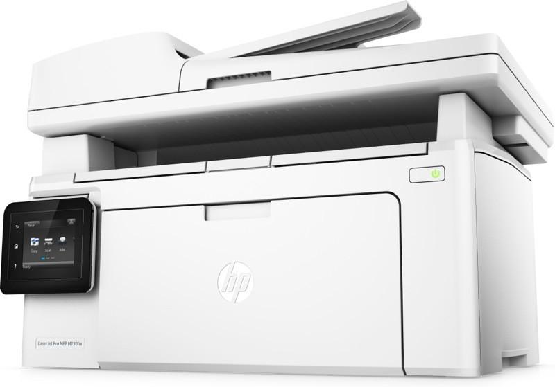 МФП HP Europe LaserJet Pro MFP M130fw (G3Q60A#B19)