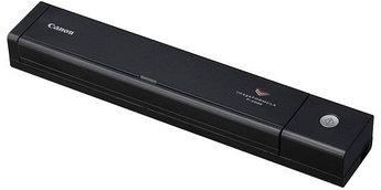 Сканер Canon imageFORMULA P-208II (9704B003AA)