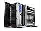 Сервер HP Enterprise ML350 Gen10 (P11050-421), фото 4