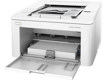 Принтер HP Europe LaserJet Pro M203dw (G3Q47A#B19)