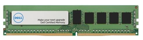 Память Dell (A8711888)