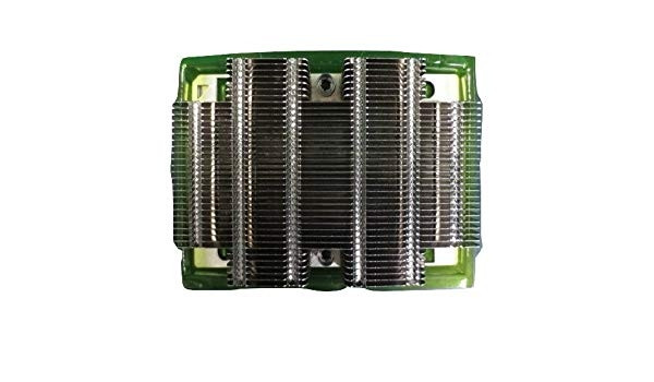 Радиатор Dell (412-AAMF)