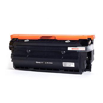 Картридж Europrint EPC-CF450A