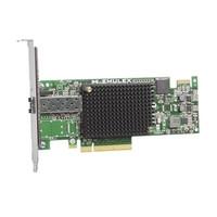 Контроллер Dell SAS 12Gbps HBA External Controller/Low Profile/CusKit (405-AAES)