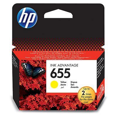 Картридж HP Europe CZ112AE (CZ112AE#BHK)