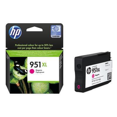Картридж HP Europe CN047AE (CN047AE#BGX)