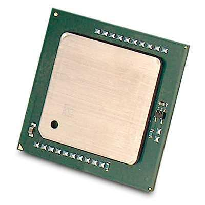 Процессор HPE HPE DL360 Gen10 Xeon-S 4110 Kit